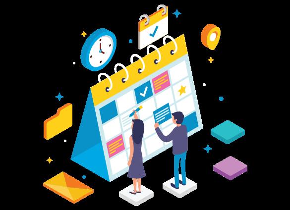 Laravel/PHP Meetups